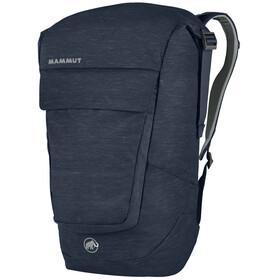 Mammut Xeron Courier 25 - Sac à dos - bleu